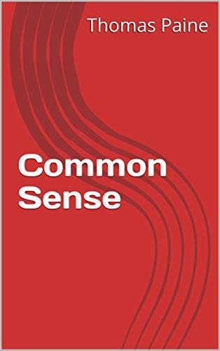 Buy cheap common sense