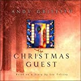Christmas Guest, Andy Griffith, 1404101047