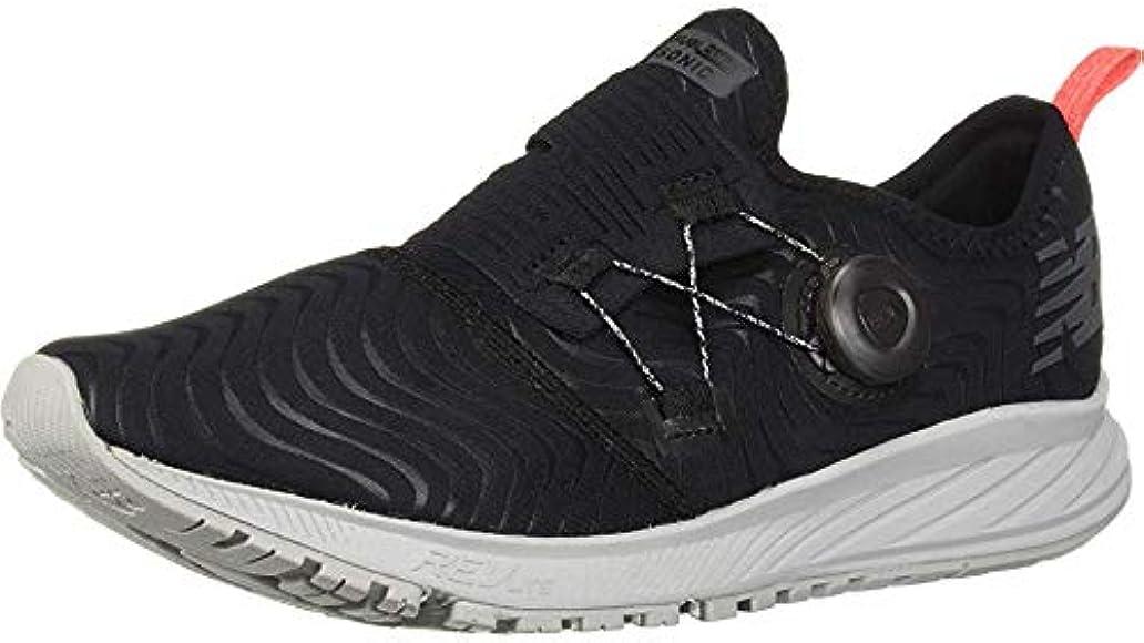 FuelCore Sonic V2 Running Shoe