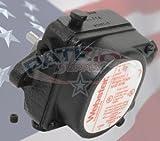 Webster Product M34DK-3