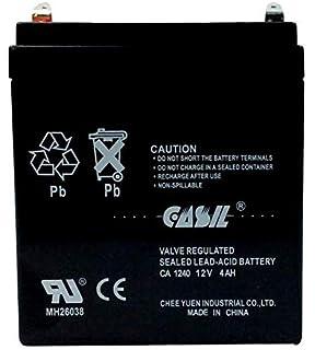 ADT Vista 10SE Compatible Replacement Battery