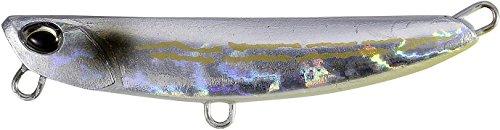 DUO(デュオ) ビーチウォーカー フリッパーの商品画像