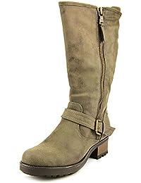 'BACKBEAT' Women's Boot