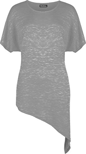 WearAll Tricot Femmes Femmes WearAll Tricot Femmes WearAll OUq4ggx