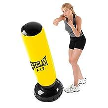 Everlast ER7695YE Bally Boxer