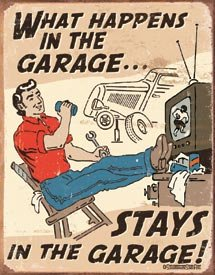 schonberg-happens-in-garage-tin-sign-12-x-16in