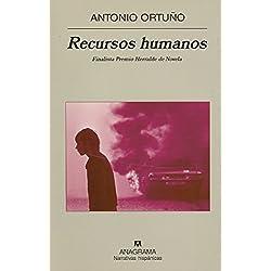 Recursos Humanos (Nh)