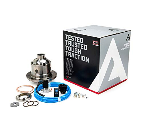 ARB RD129 Air Locking Differential Toyota Tacoma