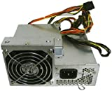 HP 379349-001 240 WATT WORKSTATION POWER SUPPLY SFF STYLE