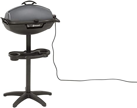 Outwell Darby Grill Electric BBQ