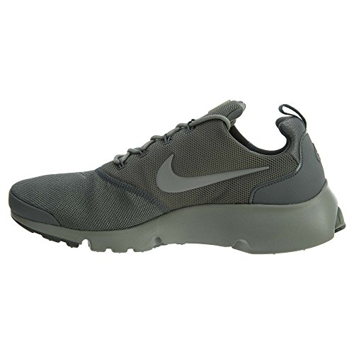 White Running Stucco Fly Shoes s White NIKE Men Rock River White Trail Presto Dark qWnTzF4O