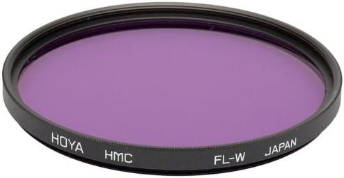 Hoya 52mm FLW Fluorescent Multi Coated Glass Filter