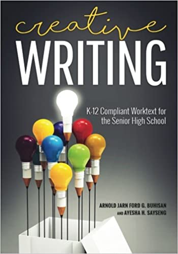 Ksa writing services image 3