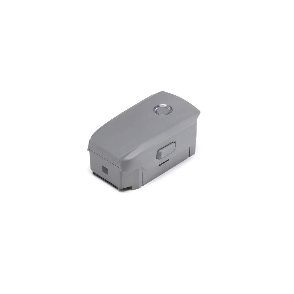 DJI Mavic 2 Intelligent Flight Battery Replacement for Mavic 2 Zoom, Mavic 2 Pro Drone Quadcopter 3850mAh Accessory by DJI