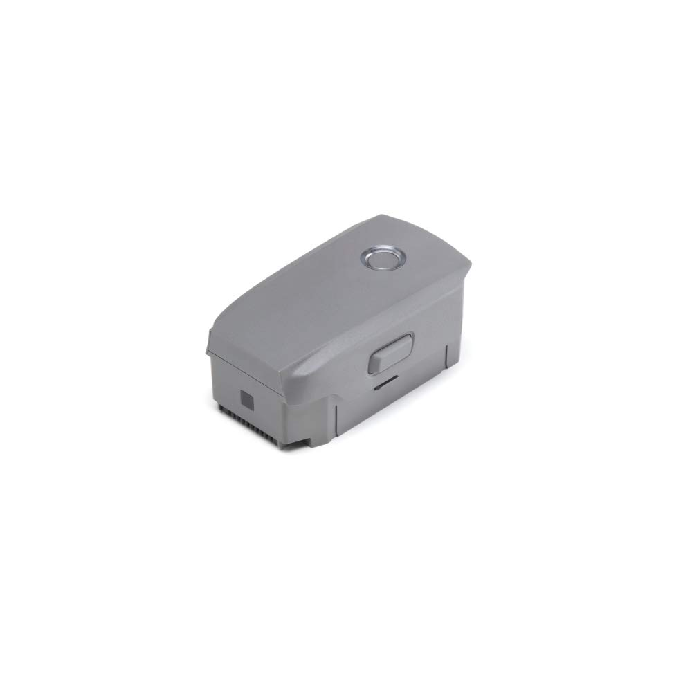 DJI Mavic 2 Intelligent Flight Battery Replacement for Mavic 2 Zoom, Mavic 2 Pro Drone Quadcopter 3850mAh Accessory