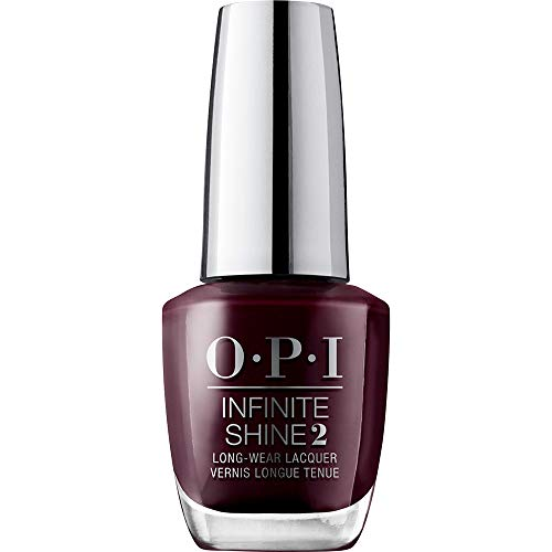 (OPI Infinite Shine, In The Cable Car-pool Lane, 0.5 Fl Oz)
