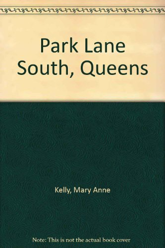 Biography Of Author Mary Anne Kelly Booking Appearances border=