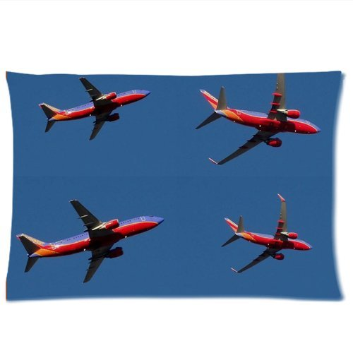 southwest-airlines-air-traffic-pillowcases-custom-pillow-case-cushion-cover-20-x-30-inch-two-sides