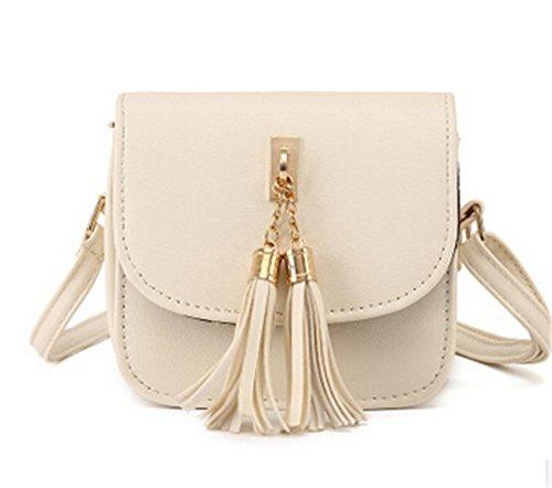 michael-monte-fashion-new-small-chains-bag-women-candy-color-tassel-messenger-bags-female-handbag-sh
