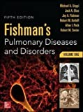img - for Fishman's Pulmonary Diseases and Disorders(Hardback) - 2015 Edition book / textbook / text book