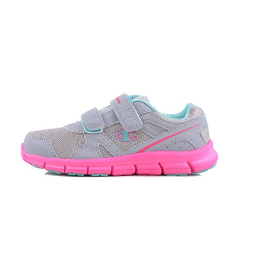 3162 G Combo scarpa Ps Champion nbsp;gry Gris pOqIqd