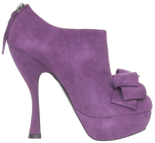 Purple Broody Women's Mojo Platform Moxy vzOnq7