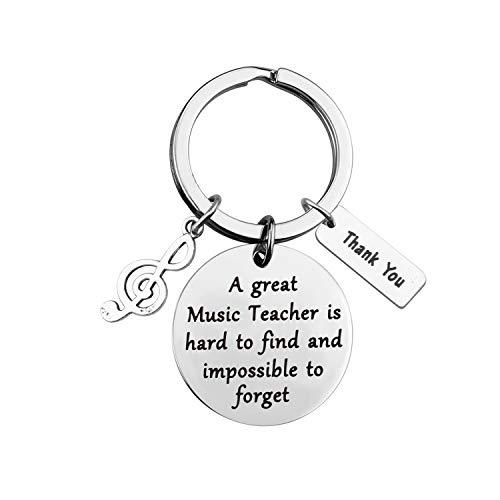 MAOFAED A Great Music Teacher (Great Music (Best Music Teachers)