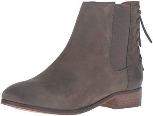Aldo Women's Boudinot Ankle Bootie