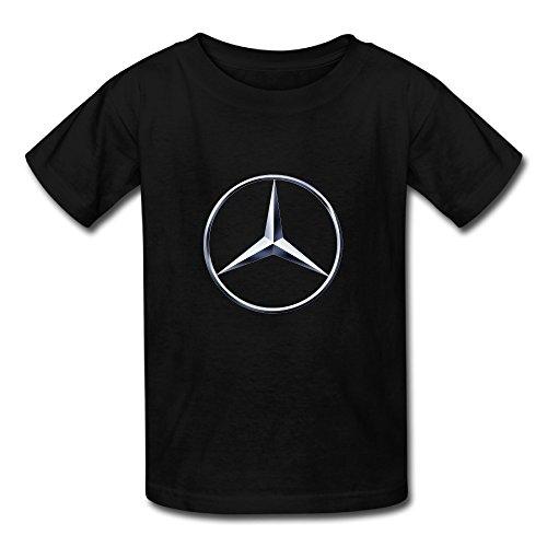 mat-q-vo-unisex-baby-toddler-infant-mercedes-benz-logo-t-shirts-tee