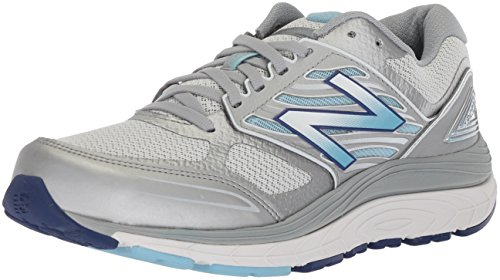 Balance Running Purple White New 1340v3 Shoe Women's vtvYqd