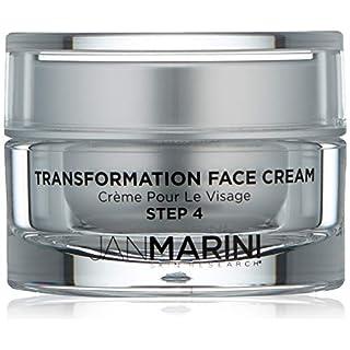 Jan Marini Skin Research Transformation Face Cream, 1 oz