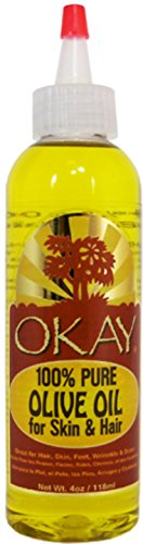 Okay-100-Pure-Olive-Oil-4-oz
