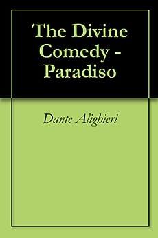 Theatre review: A Divine Comedy