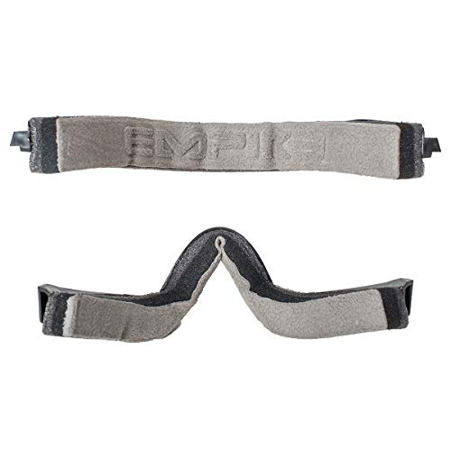 Empire EVS Paintball Goggle / Mask Replacement Foam Kit ()