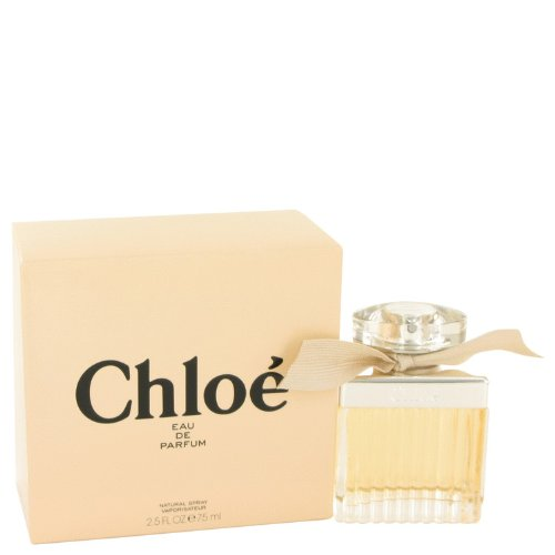 Chloe-New-by-Chloe-Eau-De-Parfum-Spray-75-ml-for-Women