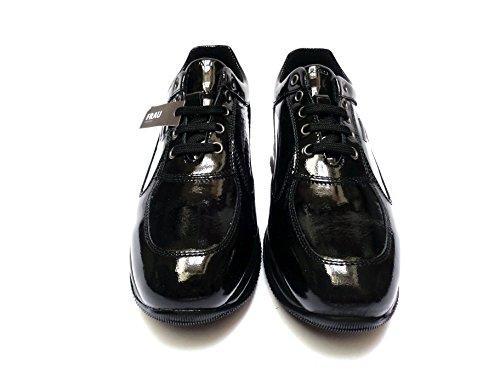 FRAU Mujer Zapatillas de deporte