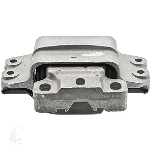 Anchor 9245 Transmission Mount (Engine Mount Vw)