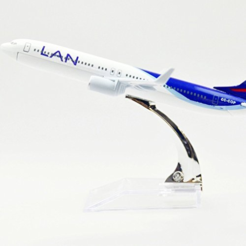 lan-airlines-boeing-737-chile-metal-alloy-model-plane