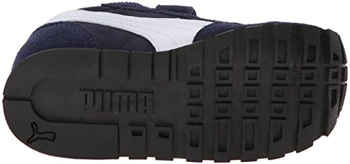 PUMA ST Runner NL V Kids Sneaker (Little Kid Toddler Little - Import ... a11166882