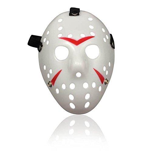 GogoForward Halloween Porous Mask Movie Hero Pore Face -