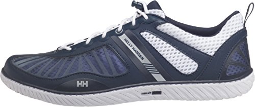 Helly Hansen Hydropower 4 Shoe Review