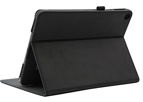 Apple iPad Air Case horizontal