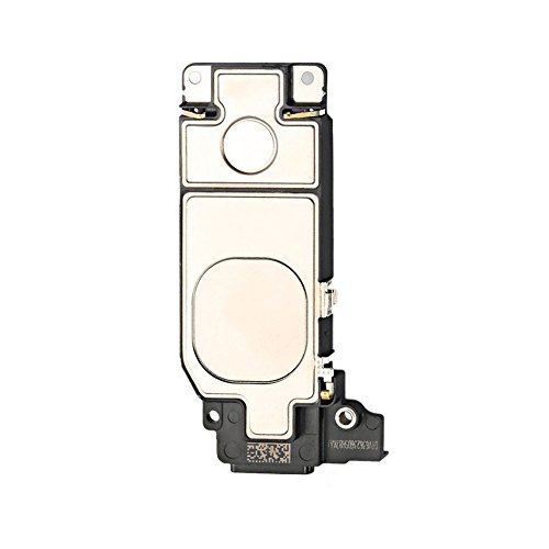 """Johncase New OEM Original Buzzer Ringer Loud Speaker Sound Assembly Replacement for iPhone 7 Plus 5.5"""""""