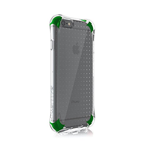 Ballistic iPhone Certified Protection Reinforced