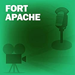 Fort Apache (Dramatized)