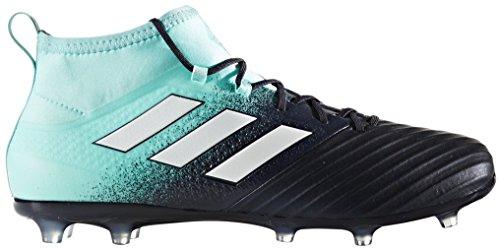 adidas Originals Men's Ace 17.2 Firm Ground Cleats Soccer Shoe – DiZiSports Store