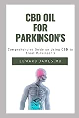 Parkinson's disease is a progressive nervous system disorder that affects movement. Symptoms start gradually, sometimes starting with a barely noticeable tremor in just one hand. Tremors are common, but the disorder also commonly causes stiff...
