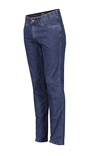 Of Nero Club Five Pregiato Blu Mittelblau Pocket Comfort 40 44 4631 James Jeans ROdwfqU