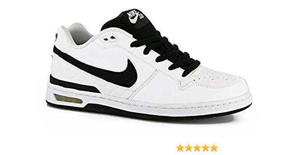 Amazon.com | Nike SB Paul Rodriguez