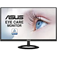 Monitor Asus VZ249H 23.8inch, HDMI/D-Sub, speakers